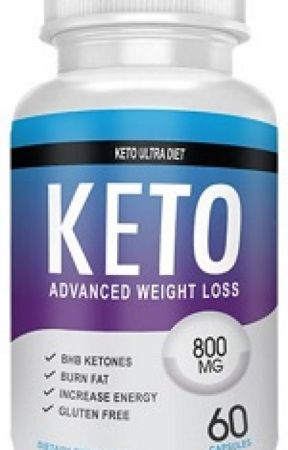 Keto Ultra Diet Pills   Keto Ultra Diet Reviews - Keto Ultra Diet