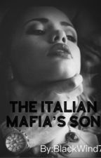 The Italian Mafia's Son by BlackWind7