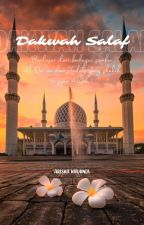 Dakwah Salaf by ariskakhurnia