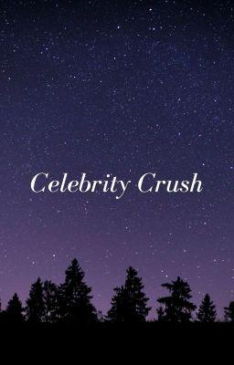 Đọc truyện Imagine| Ong Seongwoo| Celebrity Crush.