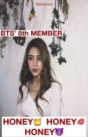 H O N E Y - Koreaboo News📰🇰🇷 #2 - Wattpad