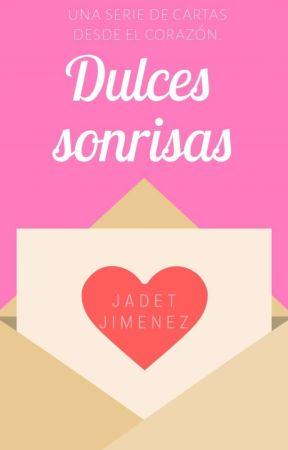 """""""La chica de las donas"""" by J5J0S5"""