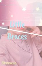 Jeongchan ~Little Braces~ by Shinazza