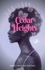 Cedar Heights by sra-luna