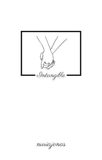 Intangible - Larry Stylinson  (RE-ESCRIBIENDO)