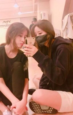 [MinYeon] Xin Lỗi! Em Yêu Chị
