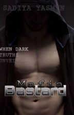 Mafia Bastard (really slow updates)  by 333_Daydreamer_333