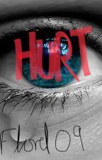 Hurt by Florel09