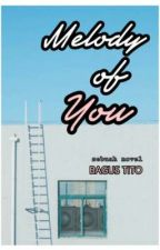 [BL] MELODY OF YOU by bgstito