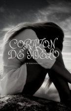 CORAZÓN DE HIELO by danny_maldd22