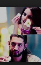 rikara- Just Like That (Completed)✅ by house_tribbiani