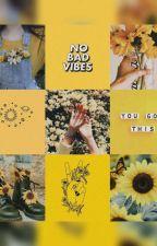 Para Romeu, com amor by Vih_Singer