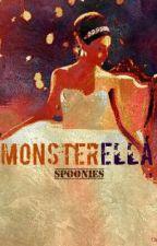 Monsterella by Spoonies