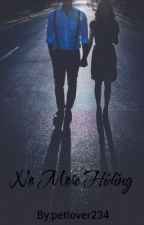 No More Hiding (Girl Meets World/ Boy Meets World Fanfiction) by petlover234
