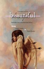 Beautiful by Moonlight_Camila