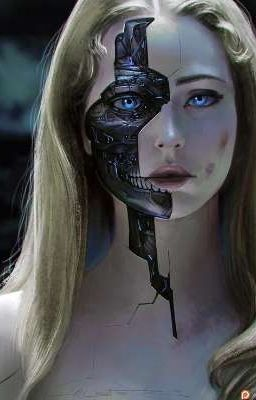 Đọc truyện Khi sát nhân yêu nhầm phải người máy.