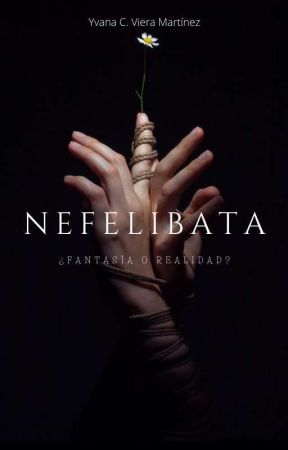 Nefelibata: ¿Fantasía o realidad? by Dreams2003_YCVM