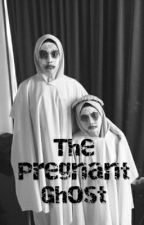 THE PREGNANT GHOST!!!!!!!(complete) by Tomodaikanae