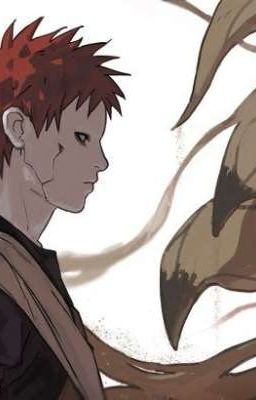 Đừng rời bỏ ta , Ryo !