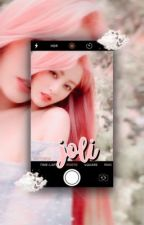 joli | nct 22nd  member by nctinysvt