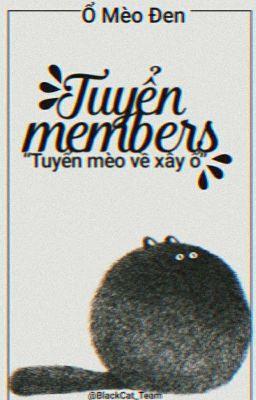 Đọc truyện Tuyển members