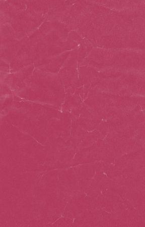 Dr. Sloan by TheHarrietteMoon