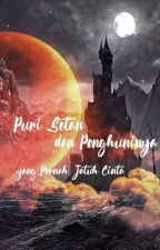 Anak Pesisir by Sesshomaru_SK