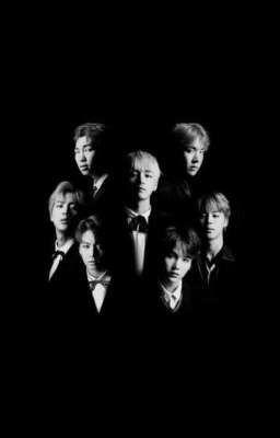 BTS x YOU [ XK ] Quay lại !!!