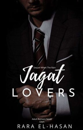 (D.R) 4# (F) : SYNDROME by Rara_el_Hasan