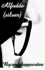 Al-Fudde (silver) by andshamswrites