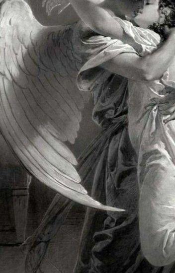 My Angel - Anita Marinkovic - Wattpad