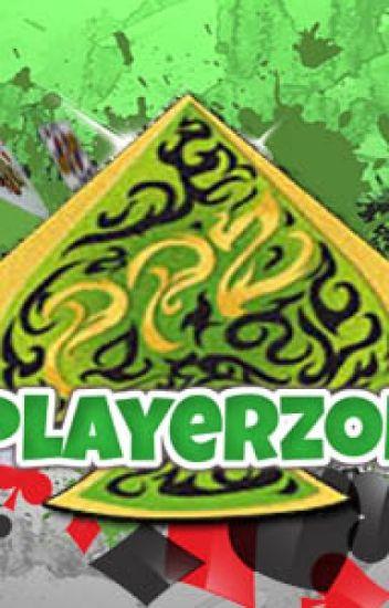 Poker Play Zone, Online Poker