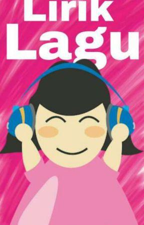 Lirik Lagu Near Ft Dian Sorowea Karna Su Sayang Wattpad