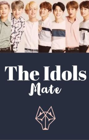 The Idols Mate// BTS ff \\ by TheJ0kes0nY0u