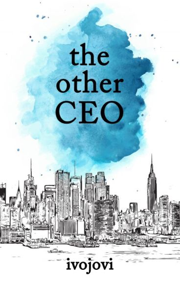 The Other CEO |COMPLETED|
