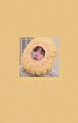 [Kim Taehyung] Cưới Rồi Hãy Yêu