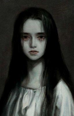 (Creepypasta oc) The evil nun