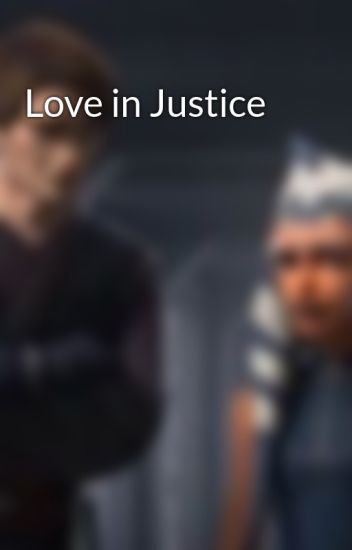 Love in Justice