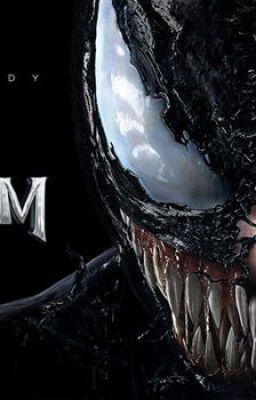 Venom Streaming