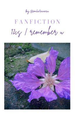 Đọc truyện 12cs | remember u