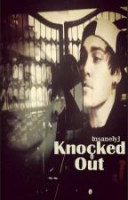 Knocked Out (Lenny Pearce/Justice Crew Fanfic) by InsanelyJ