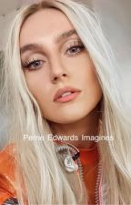 Perrie Edwards Preferences and imagines  by gayforddlovato