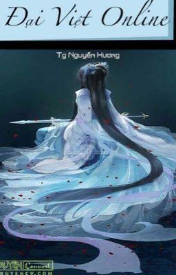 Đại Việt Online