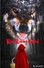 Red Riding Hood (Hailee Steinfeld/You) by GreyWolf42