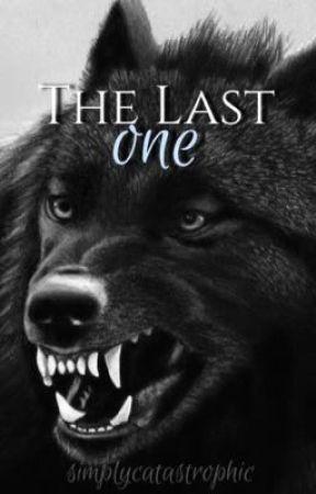 The Last One by Maku-Tan