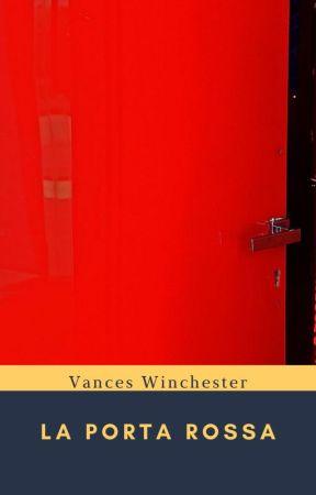 Winchester modello 37 incontri sposato ppl sito di incontri