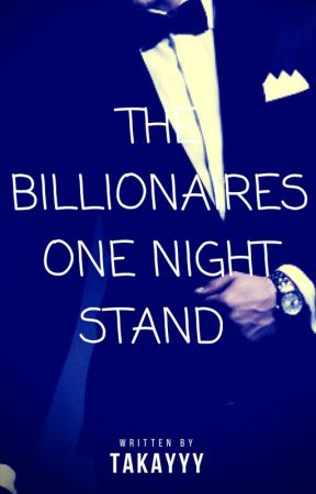 The Billionaires One Night Stand (BWWM) - Other stories
