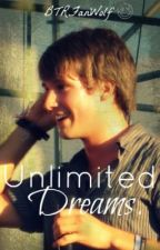 ''Unlimited Dreams'' {BTR one-shot} by AnyKindOfBandanaGirl