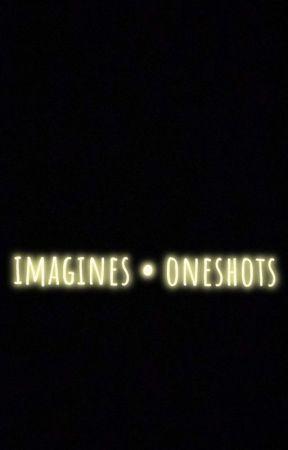 avengers || imagines • preferences • oneshots - Avengers x Reader