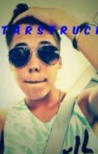 Starstruck: Matthew Espinosa Fanfiction by KayleeSkumburdes